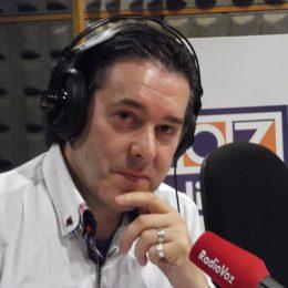 santiago-pazhin-director-2-260x260