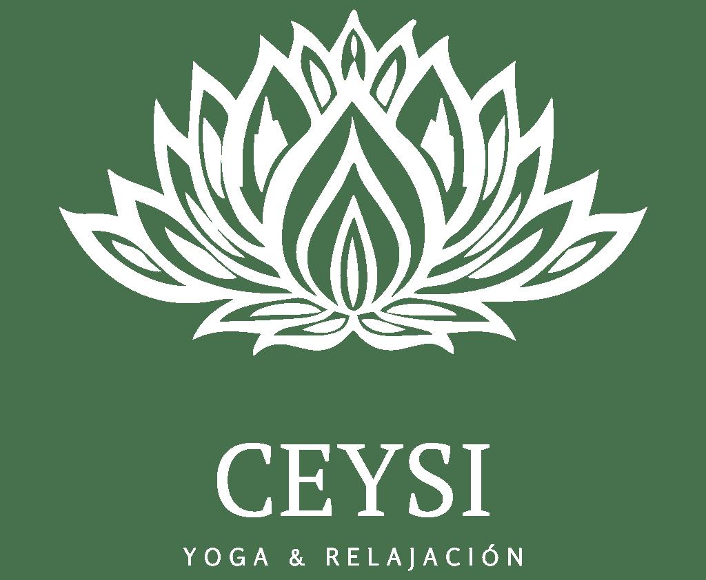 Centro Formación CEYSI